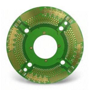 تصفیه آب صنعتی آب ثمین - Electronics