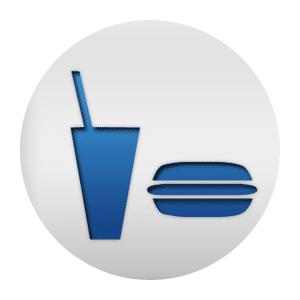 تصفیه آب صنعتی آب ثمین - Food & Beverage