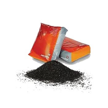 کربن فعال - Activated Carbon