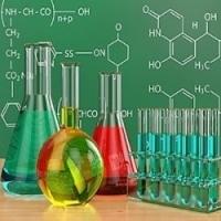 مواد شیمیایی - Chemicals