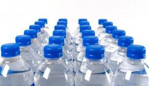 آب معدنی را با آب آشامیدنی اشتباه نگیرید!