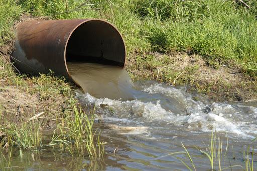 استفاده از پساب تصفیه شده برای آبیاری