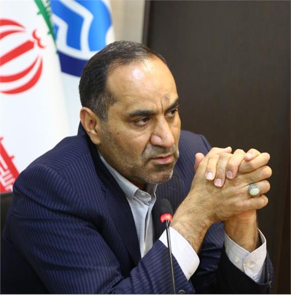 حتی در فاضلاب خام تهران هم ویروس کرونا مشاهده نشده است