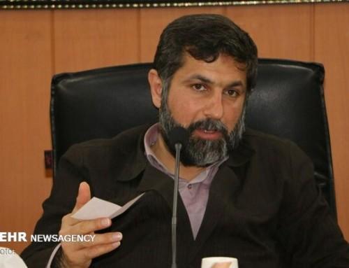 افتتاح ۲ مرکز تصفیه فاضلاب در خوزستان