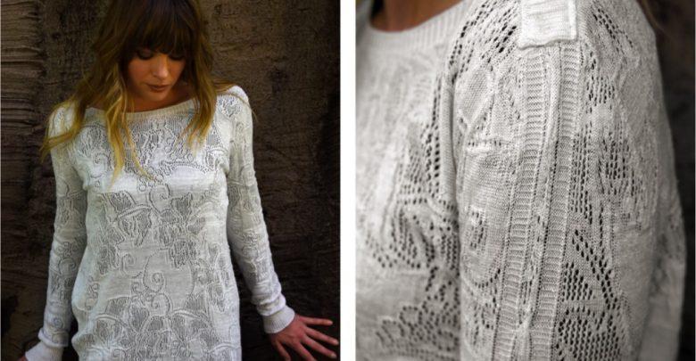 تولید اولین لباسهای دنیا با پساب مایع