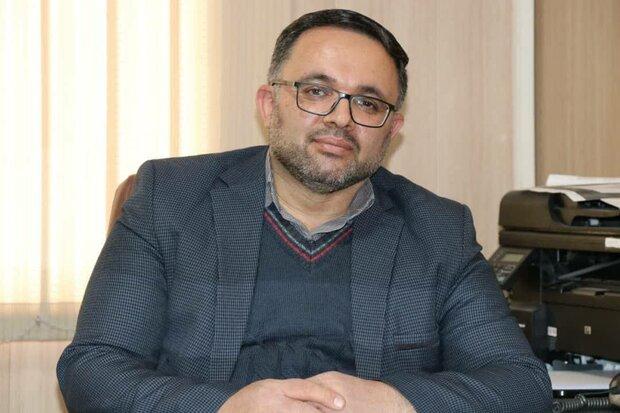 اجرای بزرگترین طرح زراعت چوب اصفهان