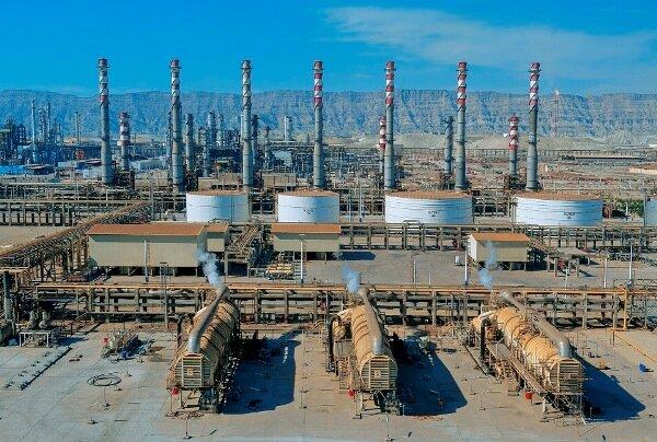تولید ۴۷میلیون لیتر بنزین فوق یورو