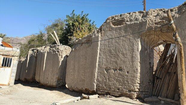 دسترسی به آب شرب سالم در قلعه گنج