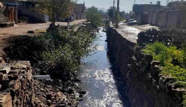 آلودگی آب؛ مهم ترین آلودگی در محیط زیست