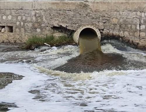 محیط زیست خوزستان